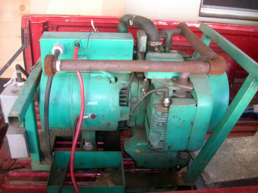 ford 4000 generator wiring diagram wiring schematics and diagrams images of ford 4000 gas tractor wiring diagram wire